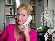 Frau Petra Bitter Telefon: 0611 / 1858-139